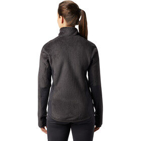 Mountain Hardwear Monkey Woman/2 Jacket Dame Void